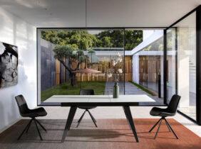 harmony muebles diseño italiano angel cerda