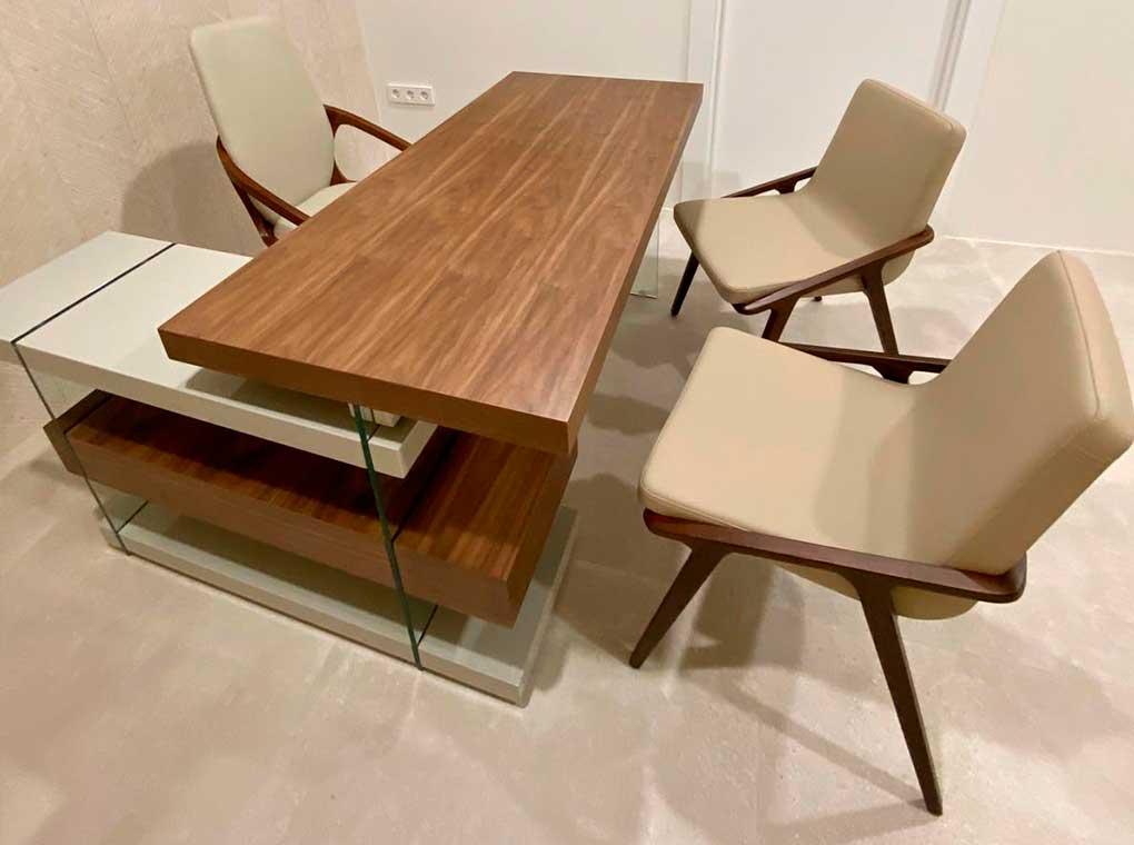 muebles-oficina-angel cerda