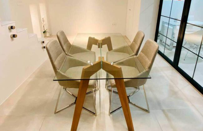 mobiliario-oficina-angel cerda